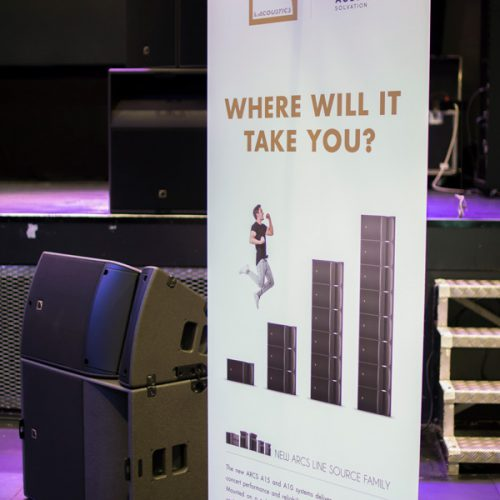 L-Acoustics-ARCS-A15-en-KS21-demo-dag