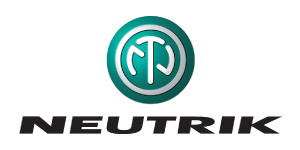 Neutrik-Connectors-audio-video-fiber-optic