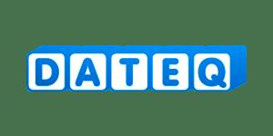 Dateq Audio Producten