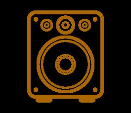 luidspreker-loudspeaker-audio