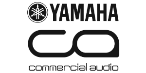 yamaha-commercial-audio