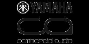 yamaha-commercial-audio