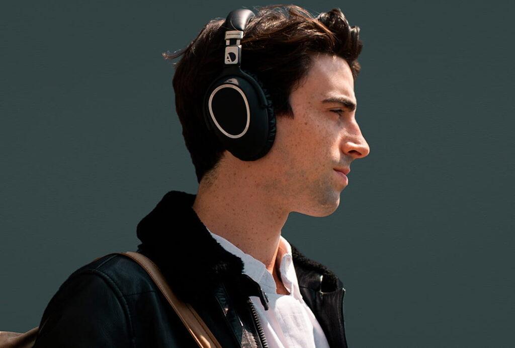 De audiospecialist voor al je audio producten