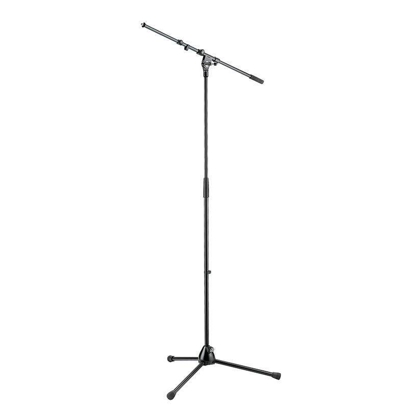 K&M 21090 microfoonstatief