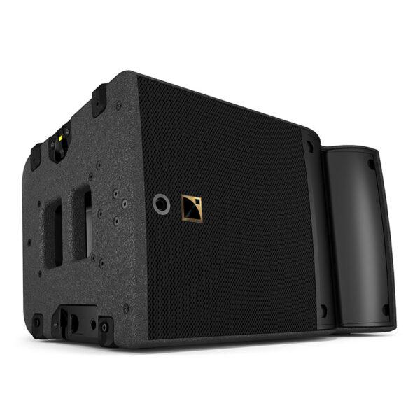 L-Acoustics A10 Focus