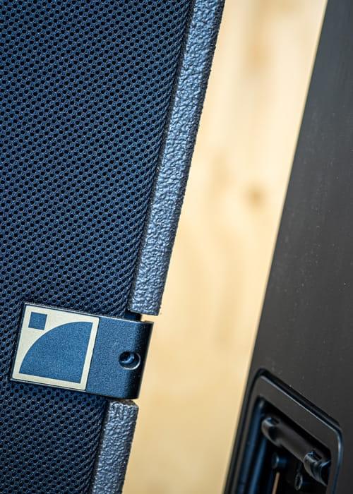Voordelen van leasen audio apparatuur