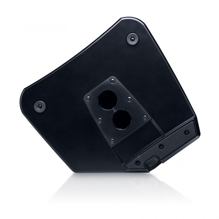 QSC K10.2 Luidspreker Speaker