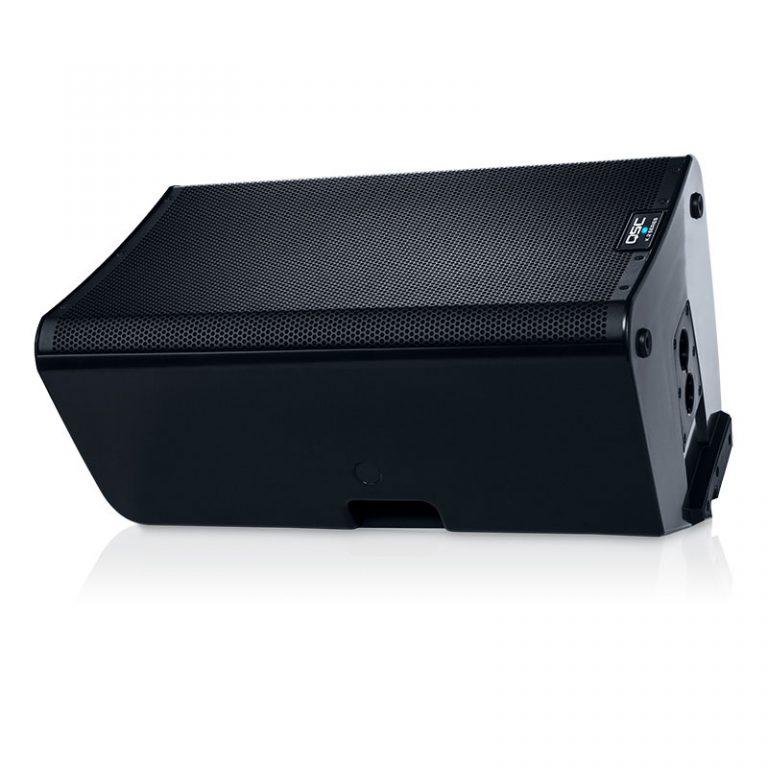 QSC K12.2 Speaker