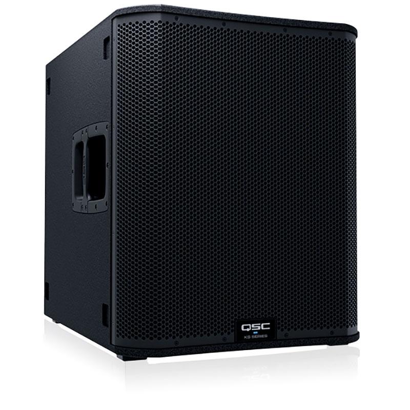 QSC KS118 Luidspreker Speaker Subwoofer