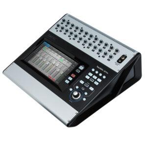 QSC TouchMix-30 Pro Mixer