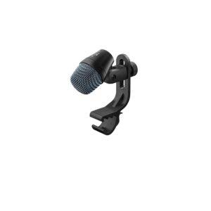 Sennheiser e 904 Microfoon