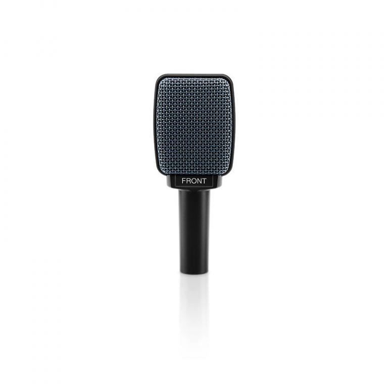 Sennheiser e 906 Microfoon
