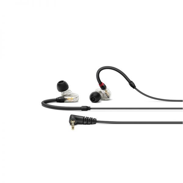Sennheiser IE 40 PRO in-ear monitor