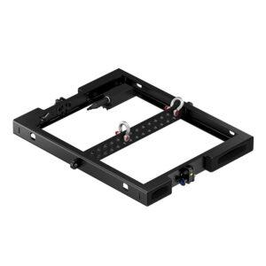 L-Acoustics A10-BUMP