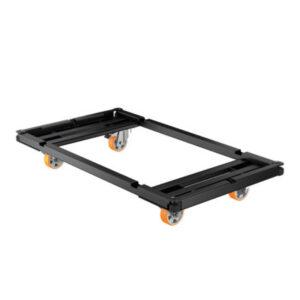 L-Acoustics KS28-CHARIOT