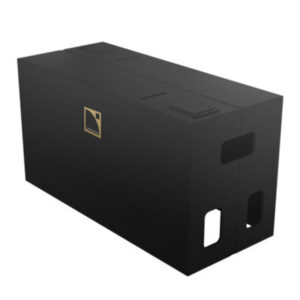 L-Acoustics KS28-COV