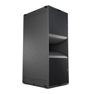 L-Acoustics KS28