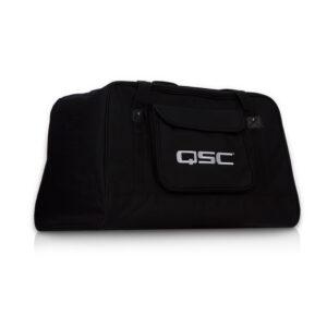QSC K10.2 Tote
