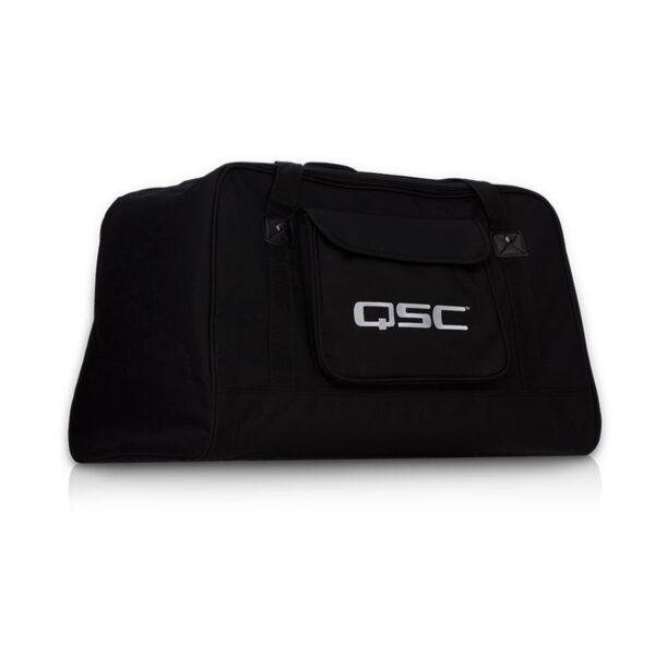 QSC K12.2 Tote