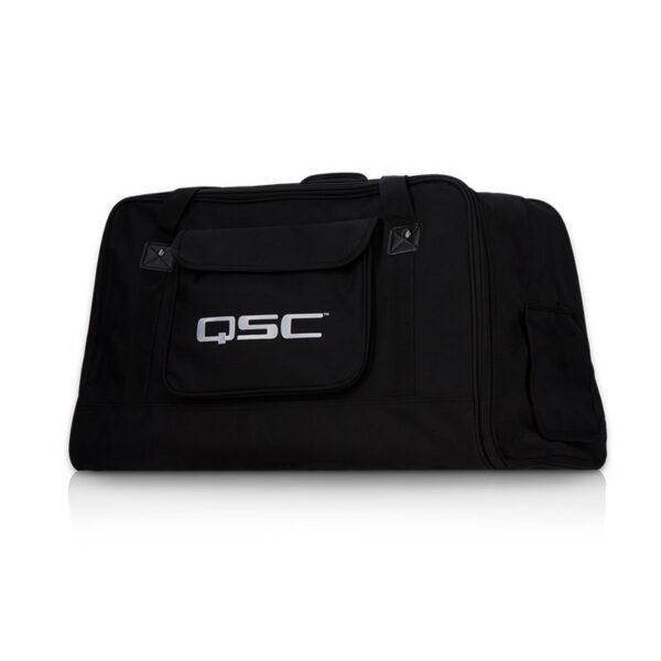 QSC K8.2 Tote