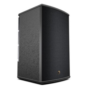 L-Acoustics 108P