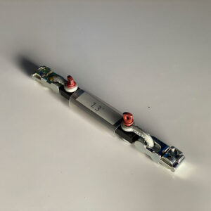L-Acoustics BUMP251
