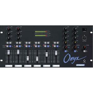 Dateq Onyx