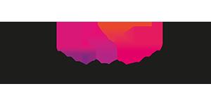 Logo Xenox Music & Media