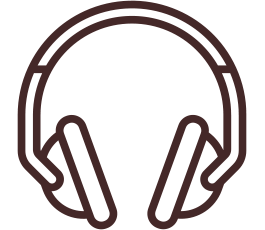 hoofdtelefoon-headphone-audiosolvation
