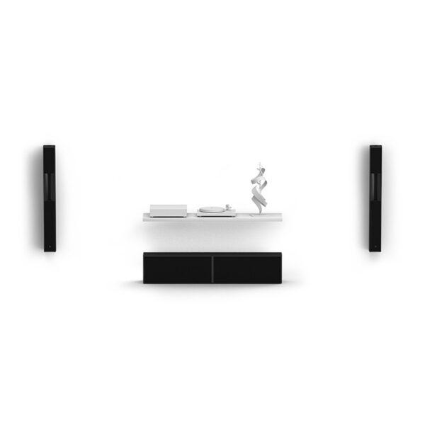 L-Acoustics Syva 2.1