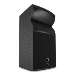 L-Acoustics A10i Wide