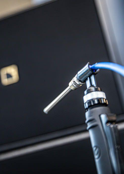 Het maximale uit je nieuwe audio systeem weten te halen vinden wij belangrijk.